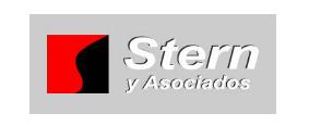 Stern y Asociados