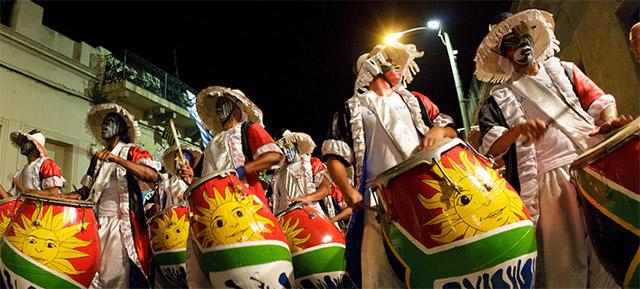 Guía del Carnaval 2018: dónde disfrutar nuestra mayor tradición