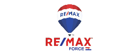 RE/MAX FORCE