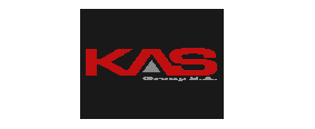KAS Group S.A.