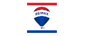 Marco Falabella Remax Force