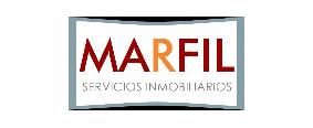 MARFIL SERVICIOS INMOBILIARIOS