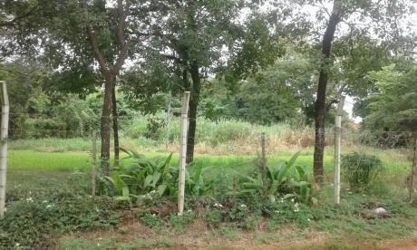 Vendo Terreno En Luque Zona Ips. Zona Alta Y Residencial