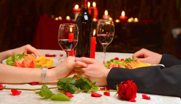 Lugares románticos en Asunción para festejar el Día de los Enamorados