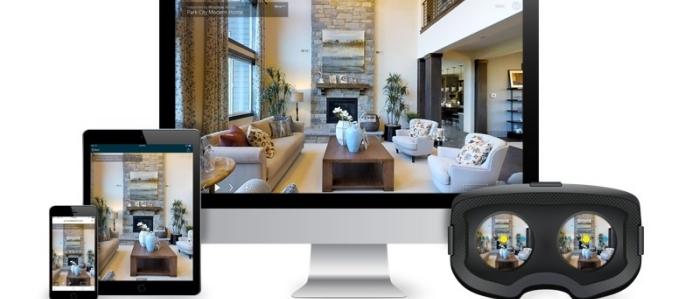 Tendencias digitales 2018 aplicadas a Real Estate