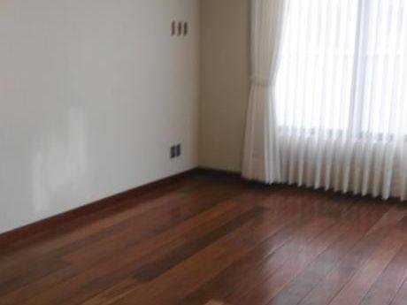 Lindo Departamento 3 Dormitorios Con CLósets 3 Baños 1 Escritorio Living Comedor Cocina Amoblada Lavandería Gas Domiciliario Garaje