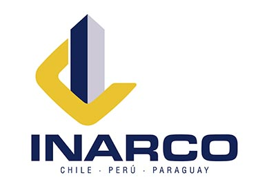 INARCO PARAGUAY
