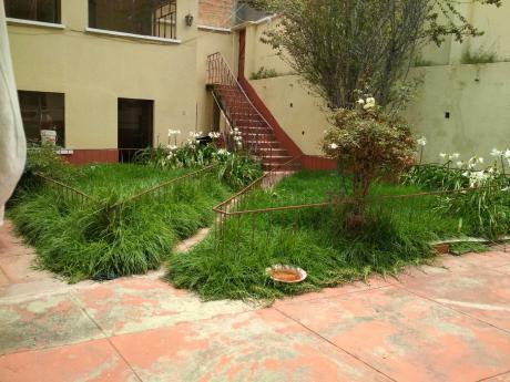 En Venta Casa En Villa San Antonio