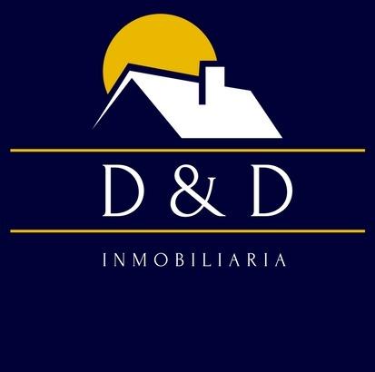 Inmobiliaria D&D