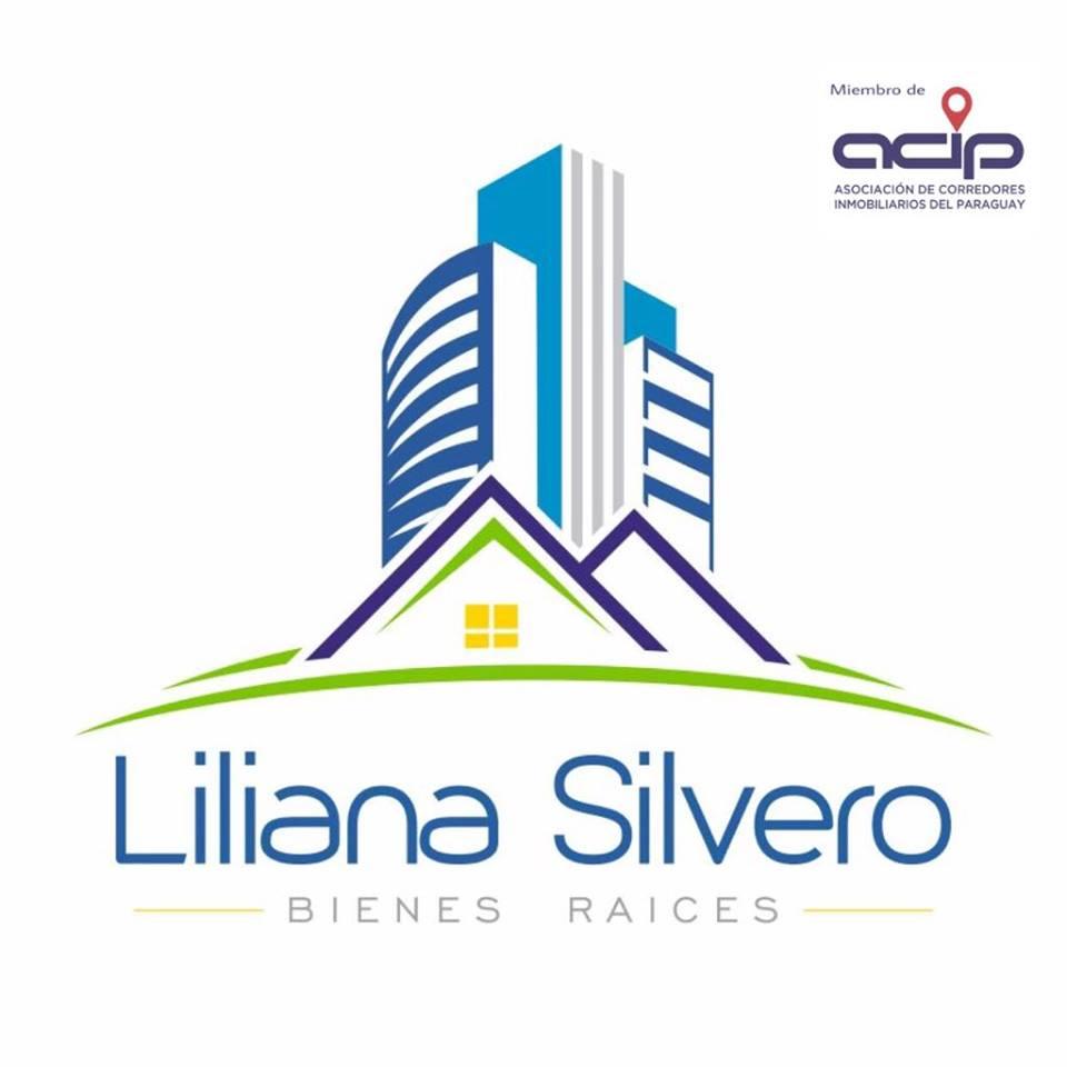 Liliana Silvero