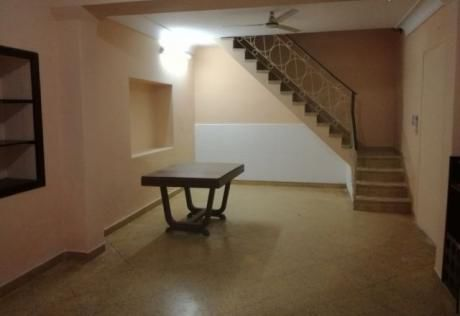Alquilo Departamento De 2 Dormitorios En Asuncion Zona Avenida Venezuela