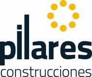 Pilares Construcciones