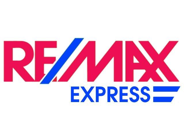 Andrea postigo Agente REMAX EXPRESS