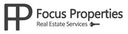 Focus Properties