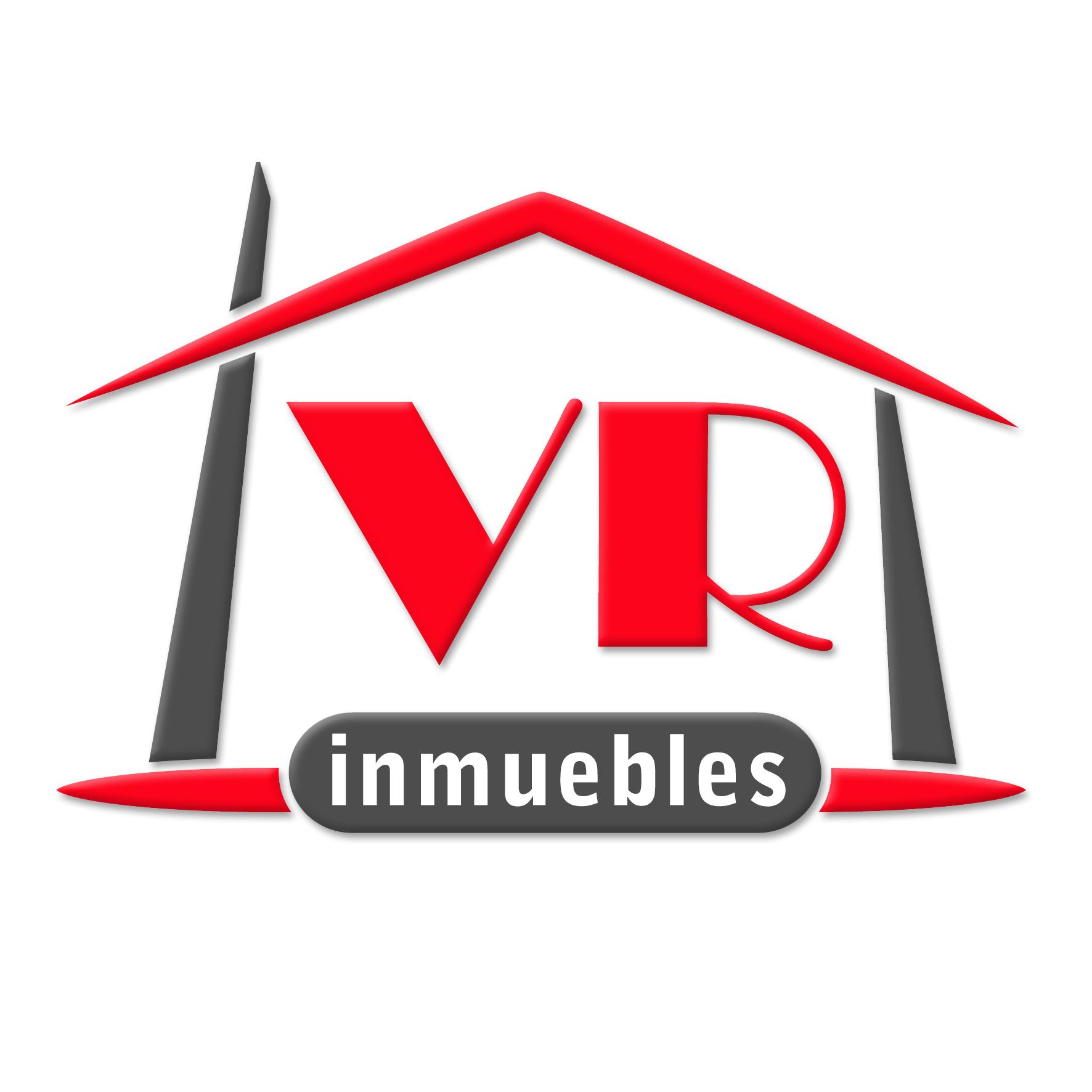 VR Inmuebles