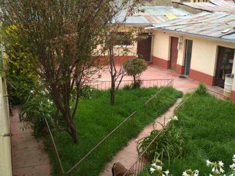Villa San Antonio En Venta Casa