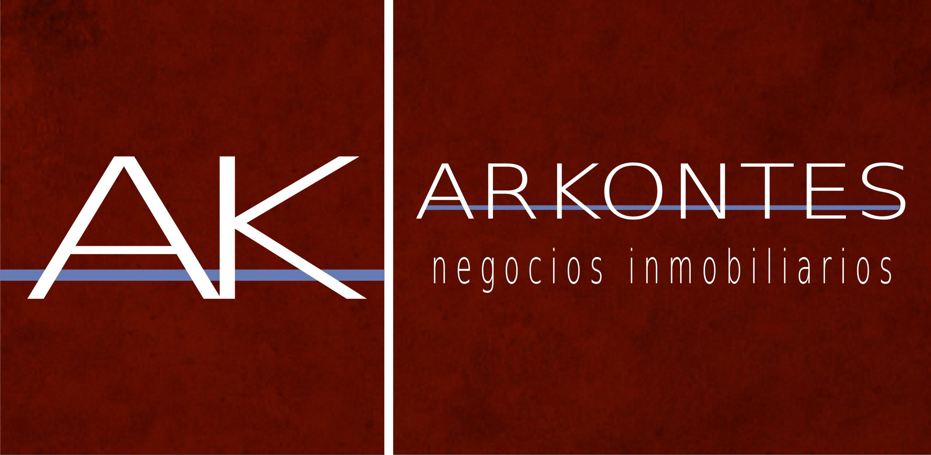 ARKONTES