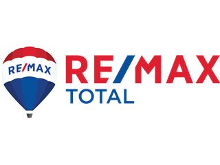 Remax Total