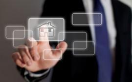 Cómo usar tecnología para vender más propiedades
