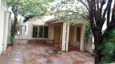 Vendo Casa En Barrio Sajonia De 360 M2!! Directo Para Ir A Habitar