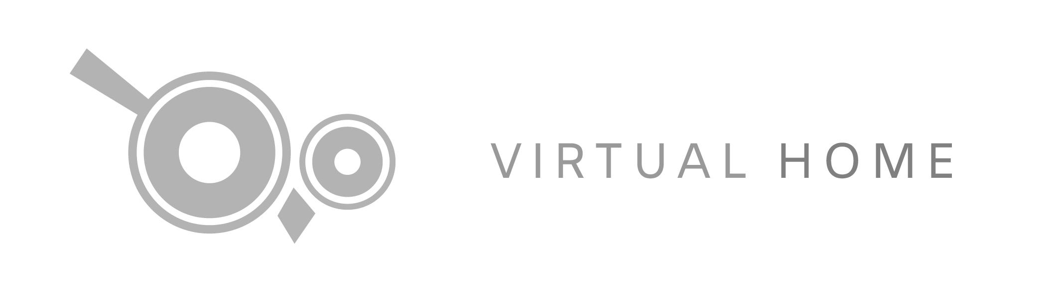 VirtualHome