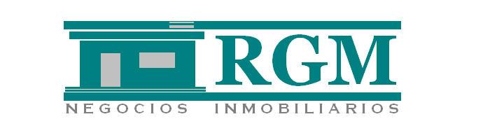 RGM negocios inmobiliarios