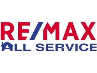 jonathan Remax All Service
