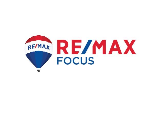 Gina Marcelli Agente Inmobiliario Re/Max Focus
