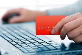 Nuevas disposiciones para pagos en compraventa de inmuebles