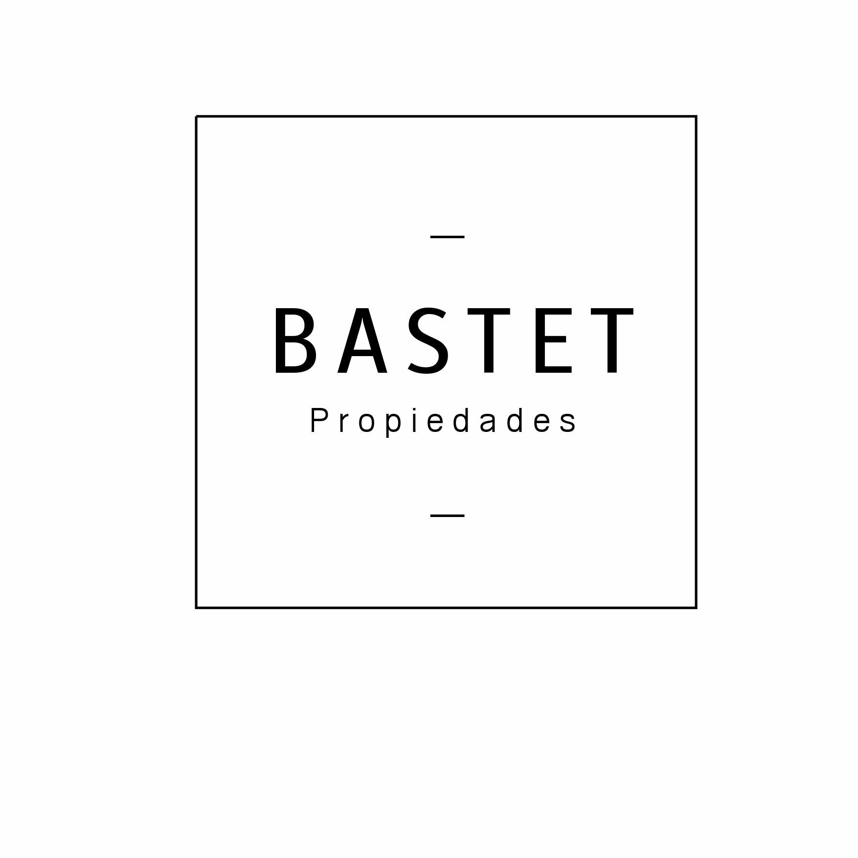 Bastet Propiedades