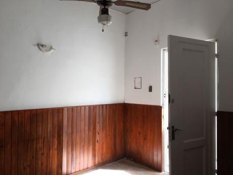 Apartamento Interior En Muy Buen Estado