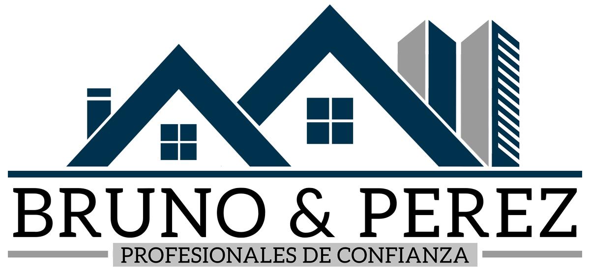 Bruno & Pérez Estudio Inmobiliario