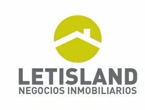 Letisland