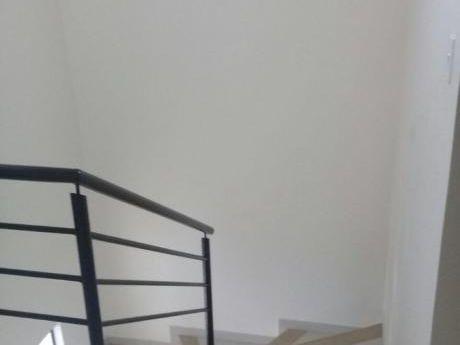 Alquilo Hermoso Duplex En El Area Cuatro!!