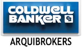 Arquibrokers Coldwell Banker