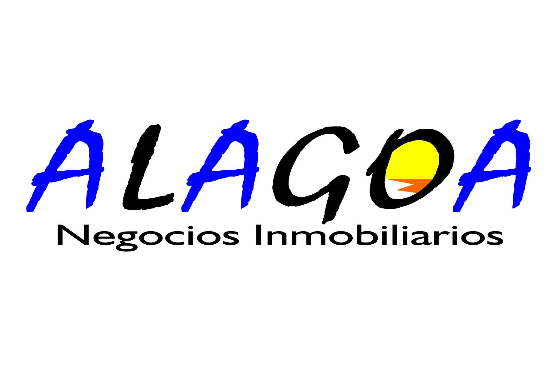 Alagoa Inmobiliaria