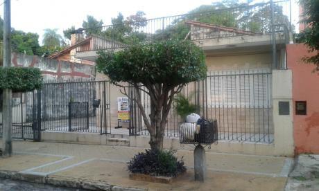 Vendo Casa En Fernando De La Mora Z Sur