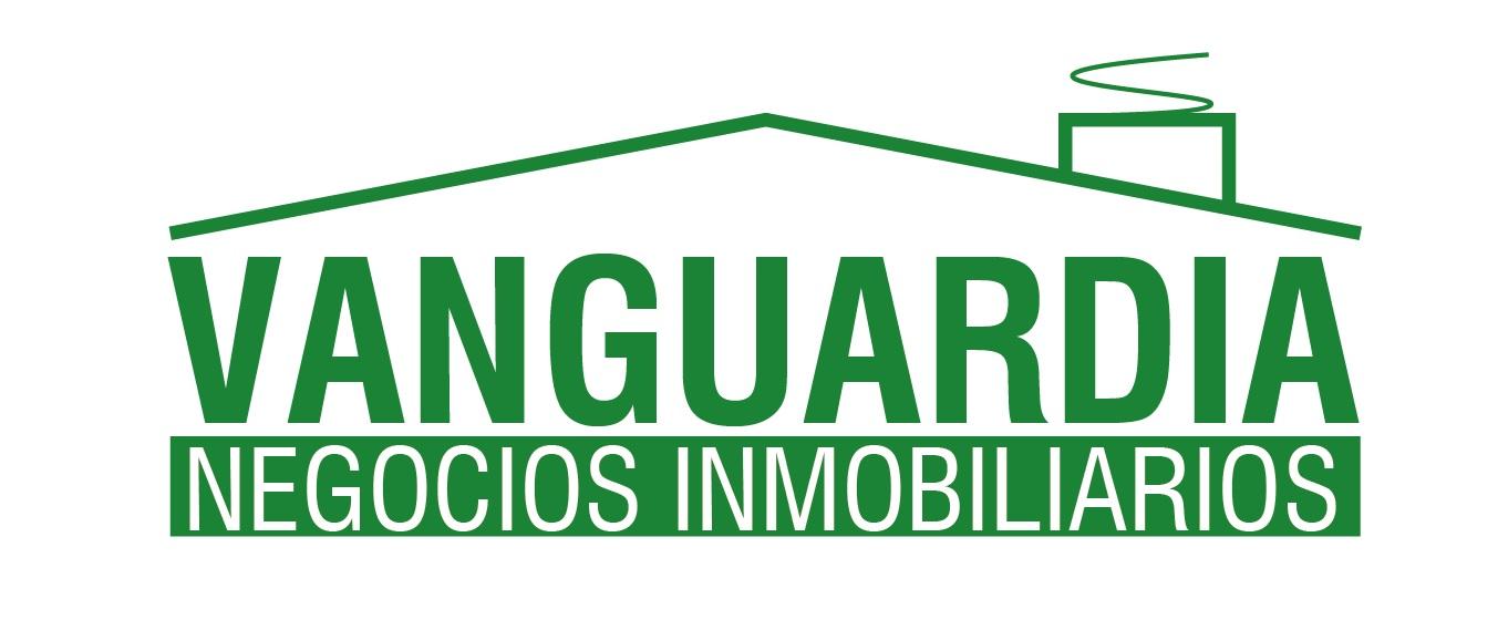Vanguardia Negocios Inmobiliarios