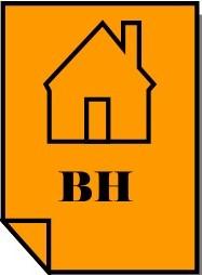 BH propiedades