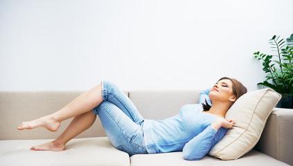 10 tips para tener una casa libre de estrés