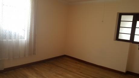 Departamento 3 Dormirorios Sopocachi - San Jorge