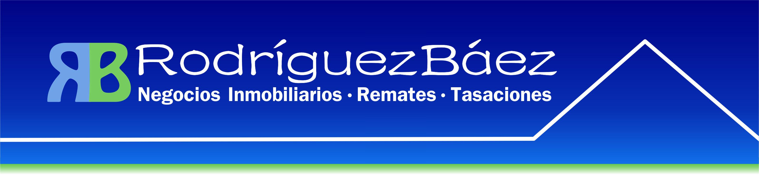 Rodríguez Báez