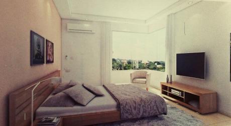 Departamentos De Dos Dormitorios
