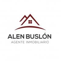 Alen Buslón