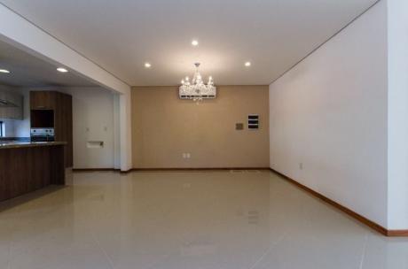 Hermoso Duplex En Alquiler Zona Mburucuya