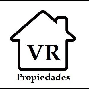 VR PROPIEDADES