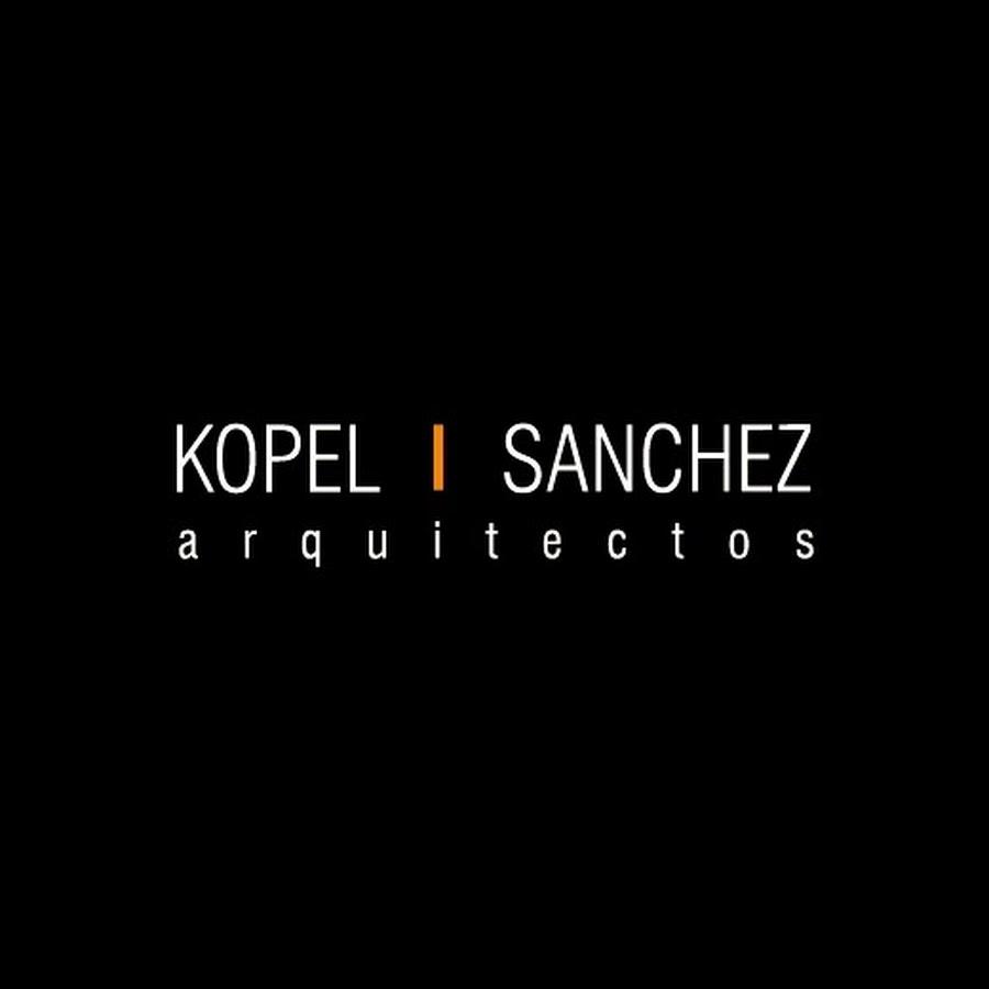 Kopel Sánchez