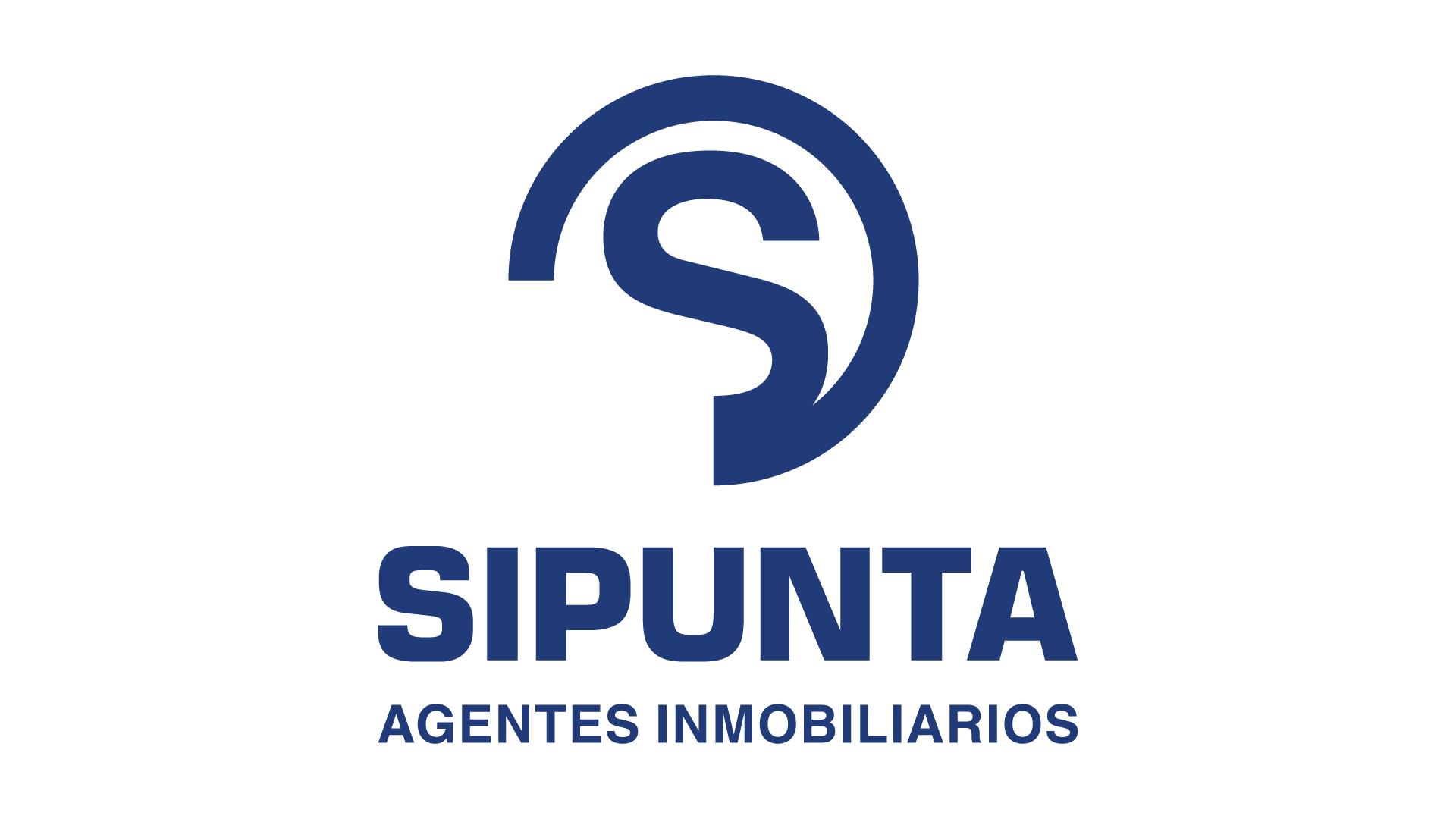 SIPUNTA Agentes Inmobiliarios