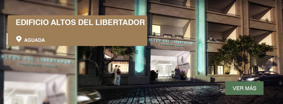 5ada39f966310 infocdn  edificio altos del libertador