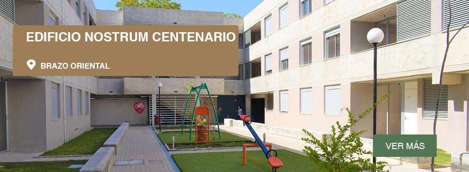 5ada3a911f75c infocdn  edificio nostrum centenario